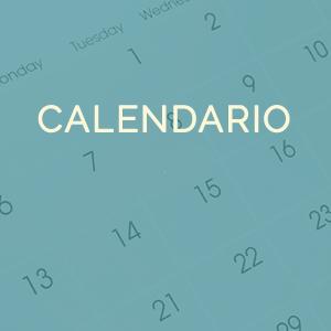 Calendario y horarios Parroquia Nuestra Señora del Sagrado Corazón. Pío XII. Pío 12. PNS. MSC